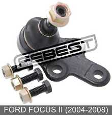 Ball Joint Front Lower Arm For Ford Focus Ii (2004-2008)