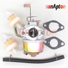 Carburetor Carb For Yamaha EF2400iS EF2800i Inverters Gas Generator 163CC 3000W