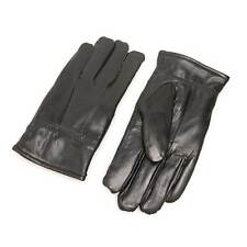 Women Winter Warm Fleece Lined Thermal Gloves Motorcycle Touch Screen Mittens