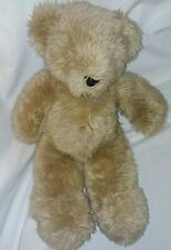 "North American Bear Co. Big Bear Named Ruggles 24"" From 1989 Brown"