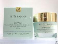 Estée Lauder Gesichtspflege mit Lichtschutzfaktor und 31-50 ml Größe