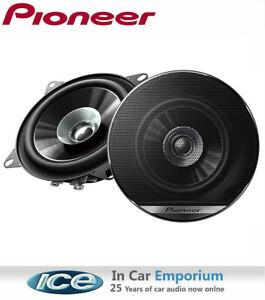por ejemplo Pioneer ts-1301i13cm altavoces para coche turismos boxeo para VW ECT.