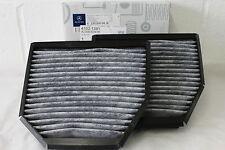 Genuine Mercedes-Benz R230 SL-Class Pollen / Combination Filter A2308300418 NEW