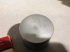 Genuine Tecumseh Piston & Pin  .010  Part # 34550