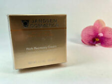 Janssen Rich Recovery Cream replacement Extra Rich Convenience 1.7oz/50ml New