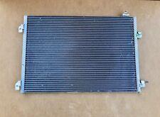 condenseur de climatisation RENAULT CLIO 2 II,KANGOO I 8200757789 (tout moteur)