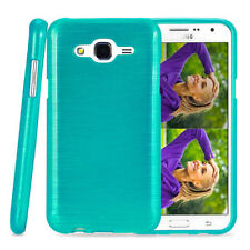 Kit Mobile Phone Fitted Cases/Skins for Samsung Galaxy J5