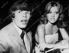 8b20-18119 Hayley Mills out with date 8b20-18119