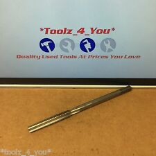"HSS 1/2"" x 13 Tpi UNC Long Reach (175mm Overall) Taper Hand Tap ET1148"