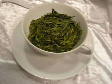 (GP:32,00€/kg)  5 kg  Bio Lung Ching Drachenbrunnen Grüner Tee China Dragon Well