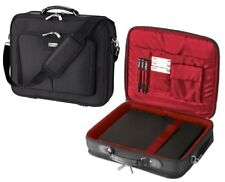 """NEW TOKYO 16"""" NOTEBOOK LAPTOP BUSINESS TRAVEL CARRY BAG"""