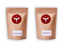 WAYL-Paket Bratwurst (Gewürz + Naturdarm)