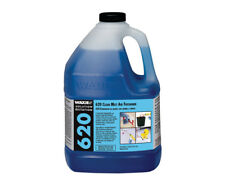 (3L) Waxie 160109 makes 13 gallons 620 Clean Mist Air Freshener concentrate