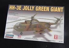 HH = 3E Jolly Green Giant Lindberg nouveau modèle d'avion kit