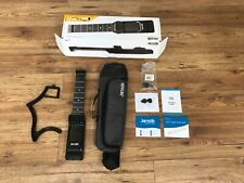 Jamstik 7 smart guitar with accessories, perfect condition