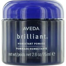 Aveda brilliant humectant pomade 2.5 oz