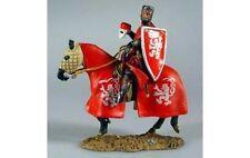 Del Prado - Sire de Montfort, French Knight, 1214 SME008 Middle Ages