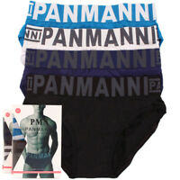 4 Pack Men's Cotton Briefs Gift Box Boxer Underwear Trunk Shorts  M L XL 2XL 3XL