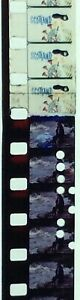 8mm FILM  - 12 x 400' -  HOME MOVIES - JOBLOT OF FILM - SOLD AS DAMAGED