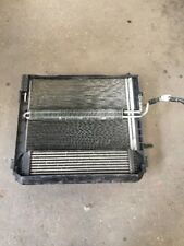 BMW X5 X6 E71 E70 LCI Radiator Pack AC Intercooler Mount Carier PANEL SLAM HOLD