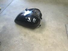 2007 Yamaha Royal Star Venture Midnight 1300 GAS FUEL TANK GASTANK