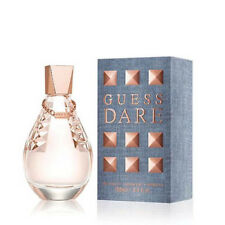 Guess Dare By Guess 100ml Edts Womens Perfume
