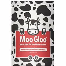 Transglutaminase (Meat Glue) - RM Formula 50g/2oz Grocery