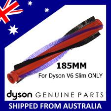 GENUINE DYSON V6 SLIM MOTORISED BRUSHBAR BRUSHROLL 185MM BRUSH BAR CORDLESS
