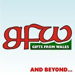 Gifts from Wales