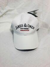 quality design 95b04 90d2a Nike Dri Fit Hat Adjustable Cap Featherlight Running Tennis Biking Golf  White