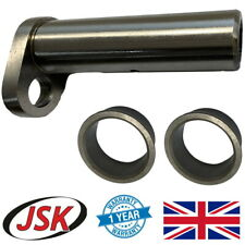 Front Sweep Axle Support Pin And Bush Kit for Massey Ferguson Tractor 35 135