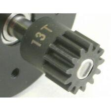 Hot Racing Nsg3213 13T 32P (Mod 0.8) Hardened Steel Pinion Gear 5mm Bore