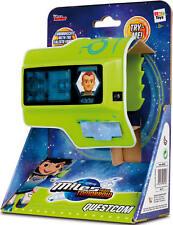 Miles von Morgen 481237ML Phoebe Spielzeugfigur blau