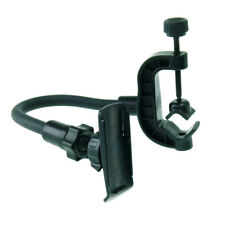 Flexible Bras Attache Chariot de Golf Support pour Garmin Etrex 20x 30x GPS