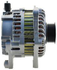 BBB Industries 11268 Remanufactured Alternator