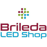 Brileda LED Shop