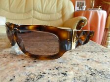 Ladies Chanel Quilted  Sunglasses Frames Genuine   c.502/13