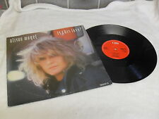 "Alison Moyet-Is this love-1986 12"" single"