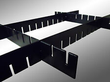 Adjustable Drawer Divider Storage Tidy Organizer toolbox Heavy Duty Very Ridget