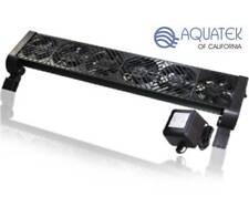 AQUATEK ChillMaster Aquarium Cooling Fan (6 fan) Kit