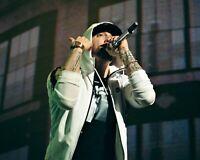 Eminem 8x10 Photo Print Artist Musician Collectible (A29)