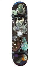 """Monster Mashup 31"""" Skateboard"""