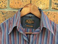 Ben Sherman Mens Shirt S