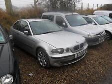 BMW 3 Doors Petrol Cars