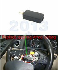AIRBAG AIR BAG SIMULATOR EMULATOR BYPASS GARAGE SRS For FAULT FINDING DIAGNOSTIC
