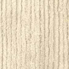 New listing Comfort Terry Chenille 10 oz. Natural 10 Yard Bolt