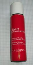 150 ml Clarins Eau Dynamisante Mousse Douche Duschschaum (Rabatt bei 3x kaufen)