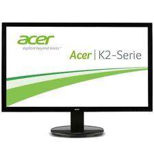 Acer K222HQLbid LED-Monitor schwarz 21,5 Zoll Full HD HDMI 5ms (2.Wahl)