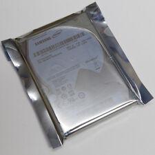 """1.5TB Samsung M9T ST1500LM006 SATA III 6.0 G 2.5"""" Notebook Hard Drive HM-M151RAD"""