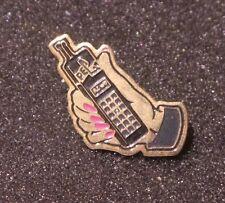 PIN'S /PINS / pins téléphone portable GA725